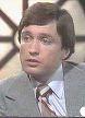 Geoffrey Collins