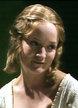 Hetta Charnley