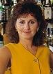 Leslee Udwin